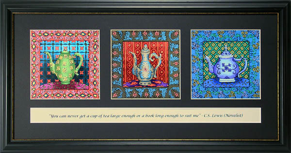 3-framed-square-cards-copy.jpg