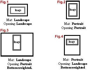 terminologyl.jpg